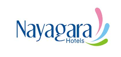 best hotspots solutions nayagara Hotels