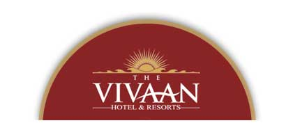 wifi hotspot solutions for Vivaan hotel&Resorts