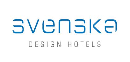 wifi hotspot solutions is Svenska design Hotel