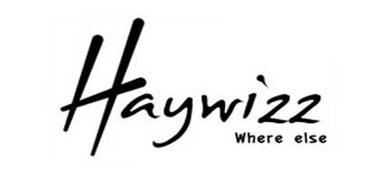 best wispot solutions Haywizz